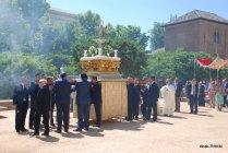 alhambra-granada (1)