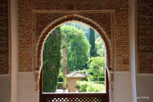 alhambra-granada (10)