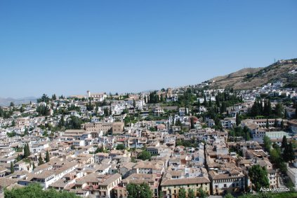 alhambra-granada (11)
