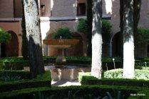 alhambra-granada (13)