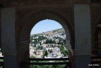 alhambra-granada (14)