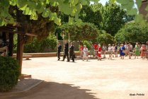 alhambra-granada (17)