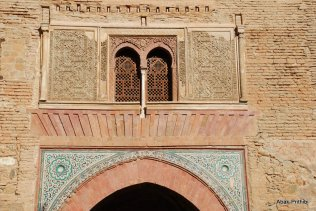 alhambra-granada (2)