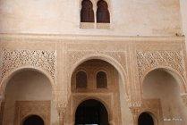 alhambra-granada (3)