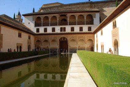 alhambra-granada (4)