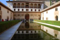 alhambra-granada (5)