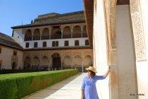 alhambra-granada (6)