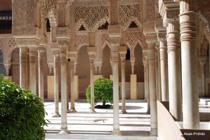 alhambra-granada (8)
