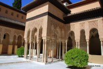 alhambra-granada (9)