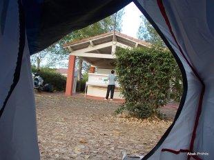 Camping Montrose (41)