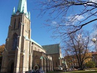 Gothenburg- Sweden (2)