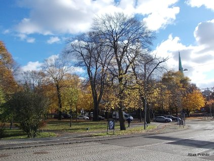 Gothenburg- Sweden (5)