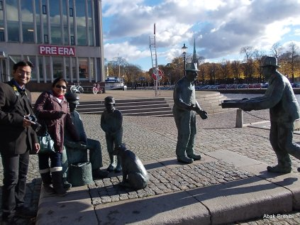Gothenburg- Sweden (6)