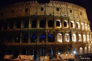 rome-italy (1)
