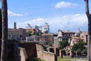 rome-italy (4)