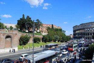 rome-italy (5)