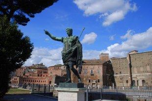 rome-italy (6)