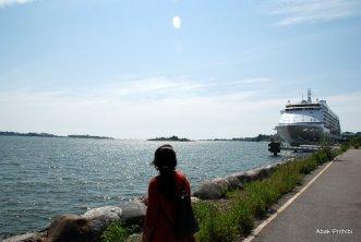 Helsinki (10)
