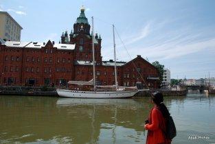Helsinki (4)