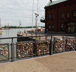 Helsinki (5)