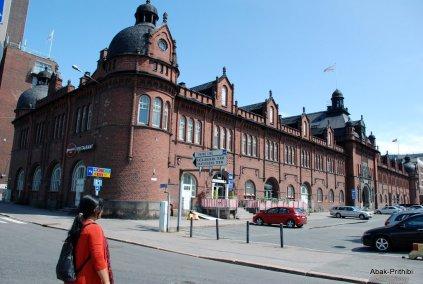 Helsinki (9)