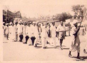 railway-mens-congress-Madhupur-20-3-55