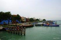 Burano-Italy (2)