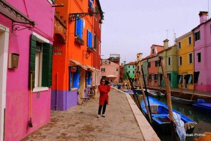 Burano-Italy (3)