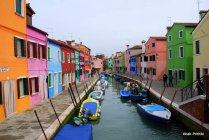 Burano-Italy (4)