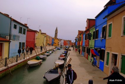 Burano-Italy (5)