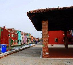 Burano-Italy (6)