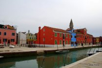 Burano-Italy (7)