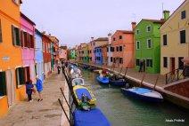 Burano-Italy (8)