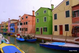 Burano-Italy (9)