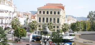 Cannes-France1