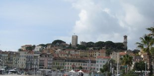 Cannes-France12