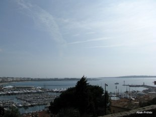 Cannes-France16