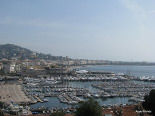 Cannes-France6
