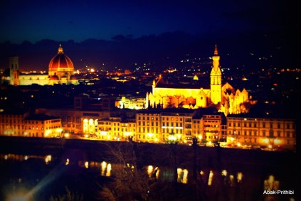florence (20)