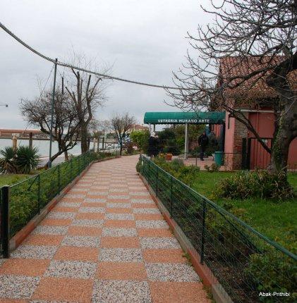 murano-italy (1)