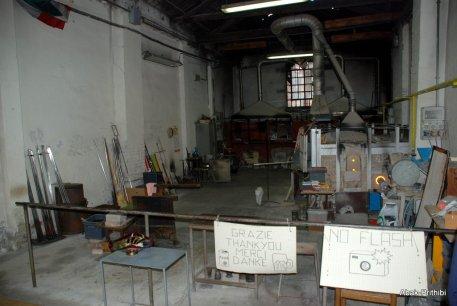 murano-italy (2)