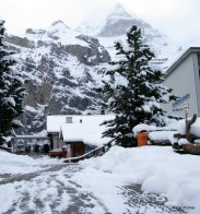 Murren - Switzerland (10)