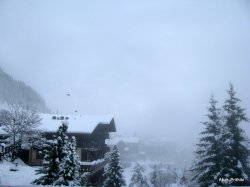 Murren - Switzerland (12)