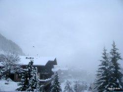 Murren - Switzerland (12)