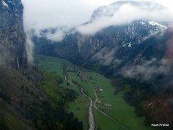Murren - Switzerland (13)