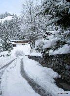 Murren - Switzerland (7)