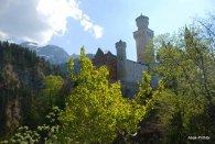 Neuschwanstein (14)