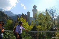 Neuschwanstein (15)