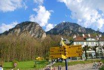 Neuschwanstein (7)