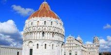 Pisa-Italy (1)